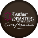 Leather Master Emboss