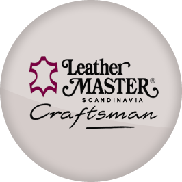 Leather Master Craftsman
