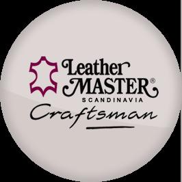 Leather Master Craftsman